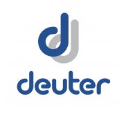 Deuter Logo-LARGE