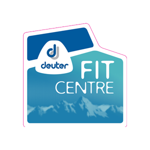 fitcentre6