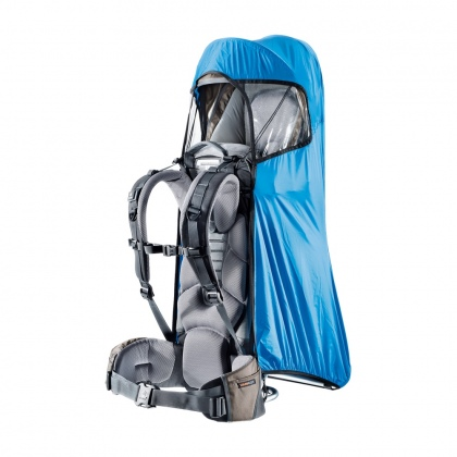 Family Deuter Gb