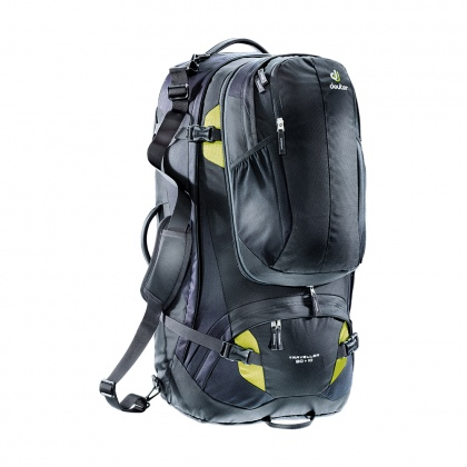 ss15 deuter 0001 Traveller80plus10 7260 15