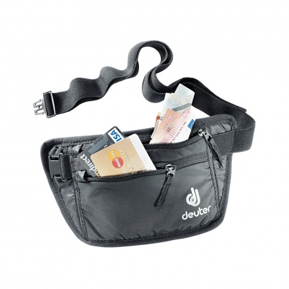 0068 SecurityMoneyBelt1 7000 16
