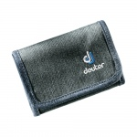 0060 TravelWallet 7013 16
