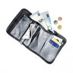 0061 TravelWallet 7000 d1 16