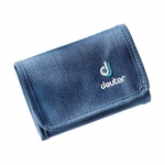 0063 TravelWallet 3022 16