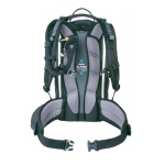 deuter freerider pro back system