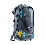 ss15 deuter 0010 Traveller60plus10SL 7321 d4 15