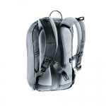 deuter traveller 60 10 back system