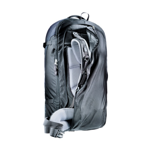 ss15 deuter 0006 Traveller70plus10 7400 d2 15