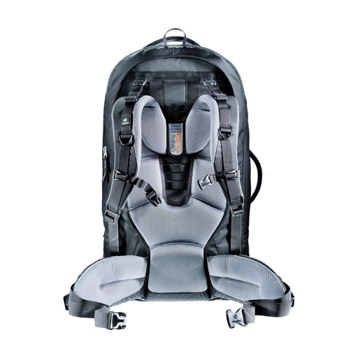 ss15 deuter 0007 Traveller70plus10 7400 d1 15