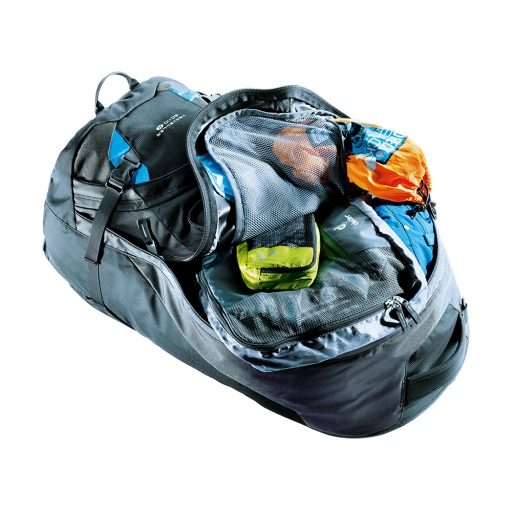 ss15 deuter 0011 Traveller60plus10SL 7321 d3