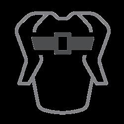 Chest-Belt-17