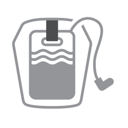H2O-Preparartion-without-Liter-17
