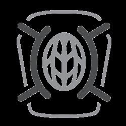 Helmet-Holder-17