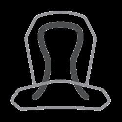 Round-Profil-Frame-17