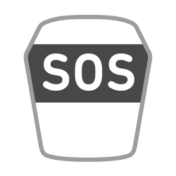 SOS-Label-17