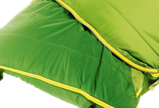 sleeping-bag-features