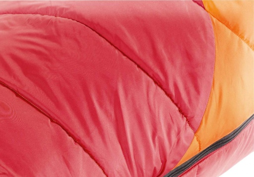 sleeping-bag-material