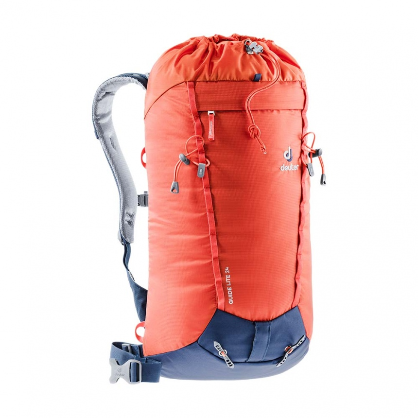 deuter_GuideLite24-9311-s20