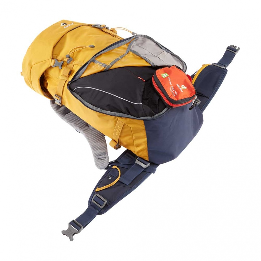 Deuter_0147_3361120-9309-Guide34plus-d8