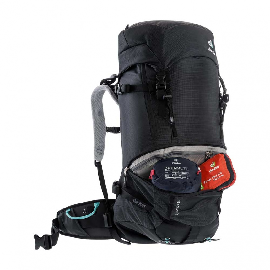 Deuter_0169_3361220-7000-GUIDE42plusSL-d8