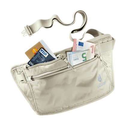 0046 SecurityMoneyBelt2 6010 16