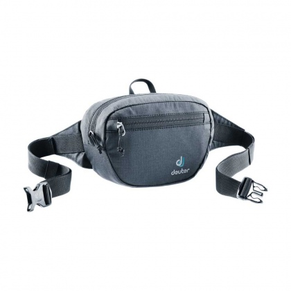 Deuter Organizer Belt-7000-s19