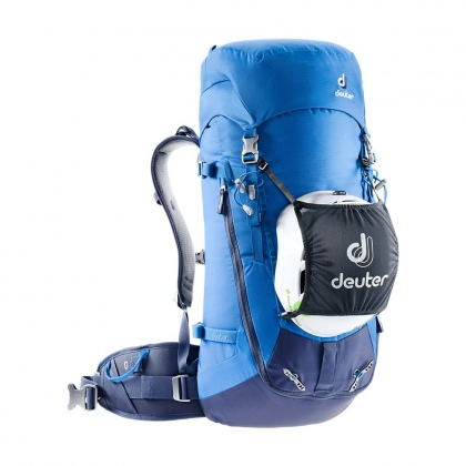 Deuter 0007 HelmetHolder-7000-s20