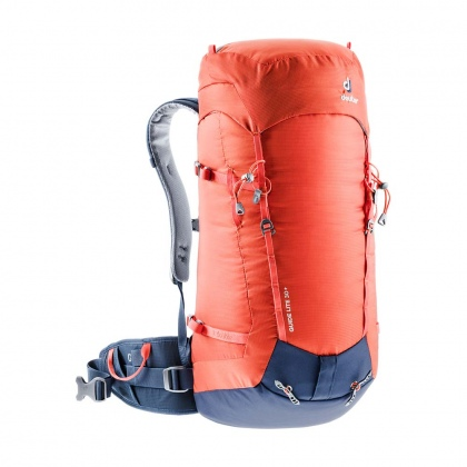 deuter 0000 GuideLite30plus-9311-s20