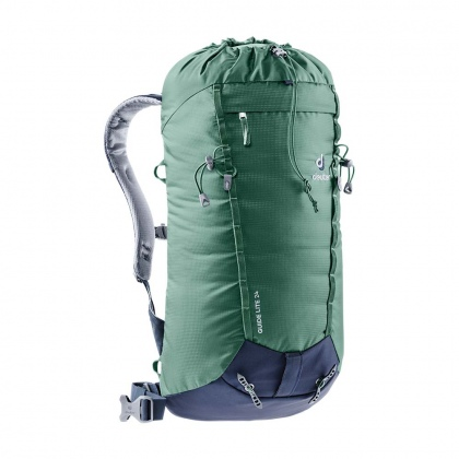 deuter 0016 GuideLite24-2331-s20