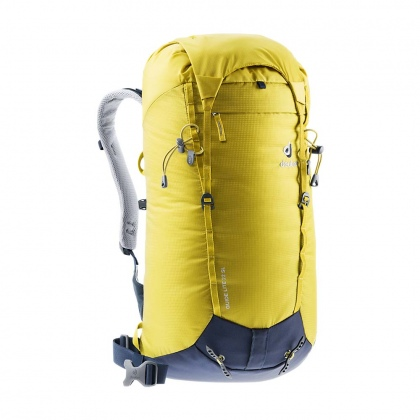 deuter 0019 GuideLite22SL-2329-d8-s20
