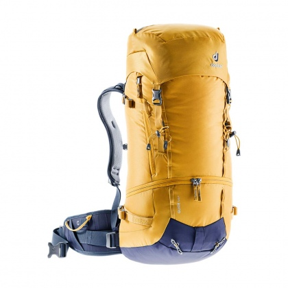 deuter 0028 Guide44plus-9309-s20