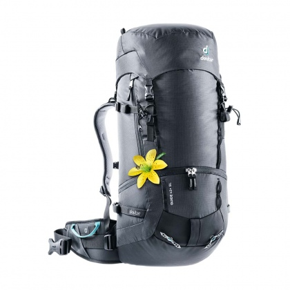 deuter 0031 Guide42plusSL-7000-s20