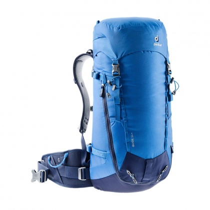 deuter 0035 Guide34plus-1316-s20