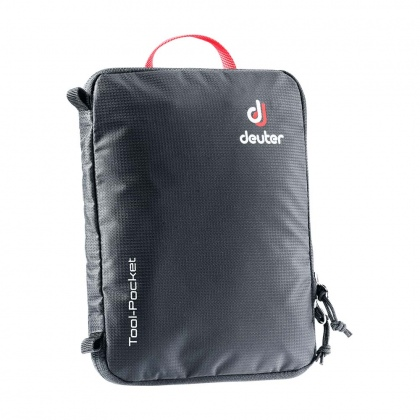 Deuter 0001 ToolPocket-7000-s20