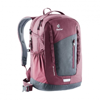 Deuter Step Out 22-4513-s19