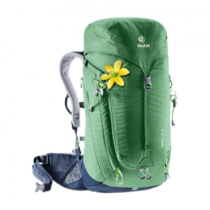 deuter 0085 3440419-2326-Trail28SL-s19-d0
