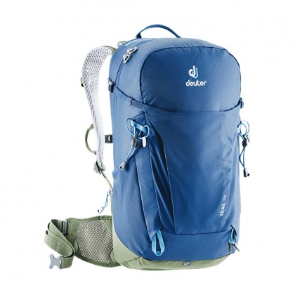 deuter 0104 3440319-3235-Trail26-s19-d0