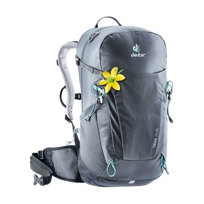 deuter 0115 3440219-4701-Trail24SL-s19-d0