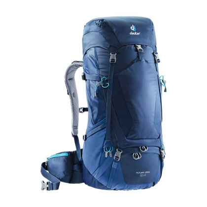 deuter 0401 3402118-3395-FuturaVario50plus10-s18-d0