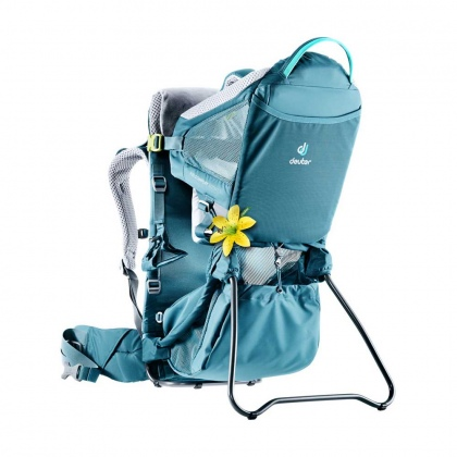 Deuter Kid Comfort Active SL-3007-s19