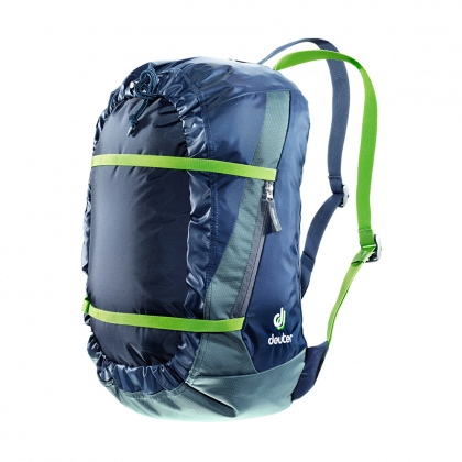 0115  0029 GravityRopeBag-3400-17