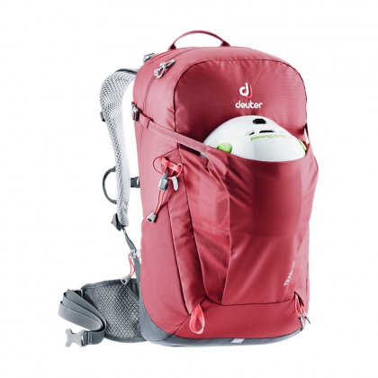 85f2efb65167a Hiking - Deuter GB
