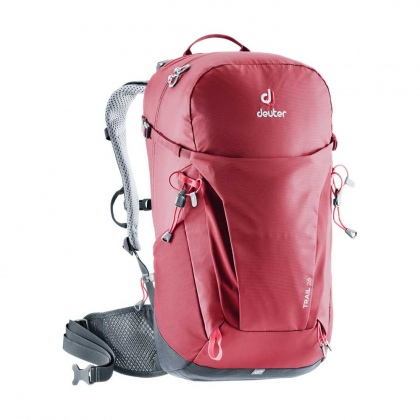 Deuter Trail 26-5425-s19