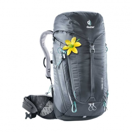 Deuter Trail 28SL-4701-s19