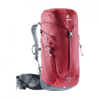 Deuter Trail 30-5425-s19