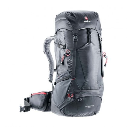 Deuter 0001 FuturaPro40-7000-s20