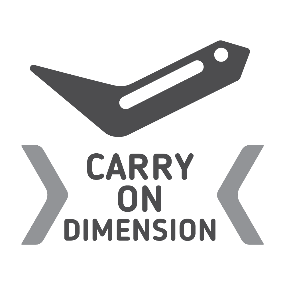 Carry-on-luggage-dimensions