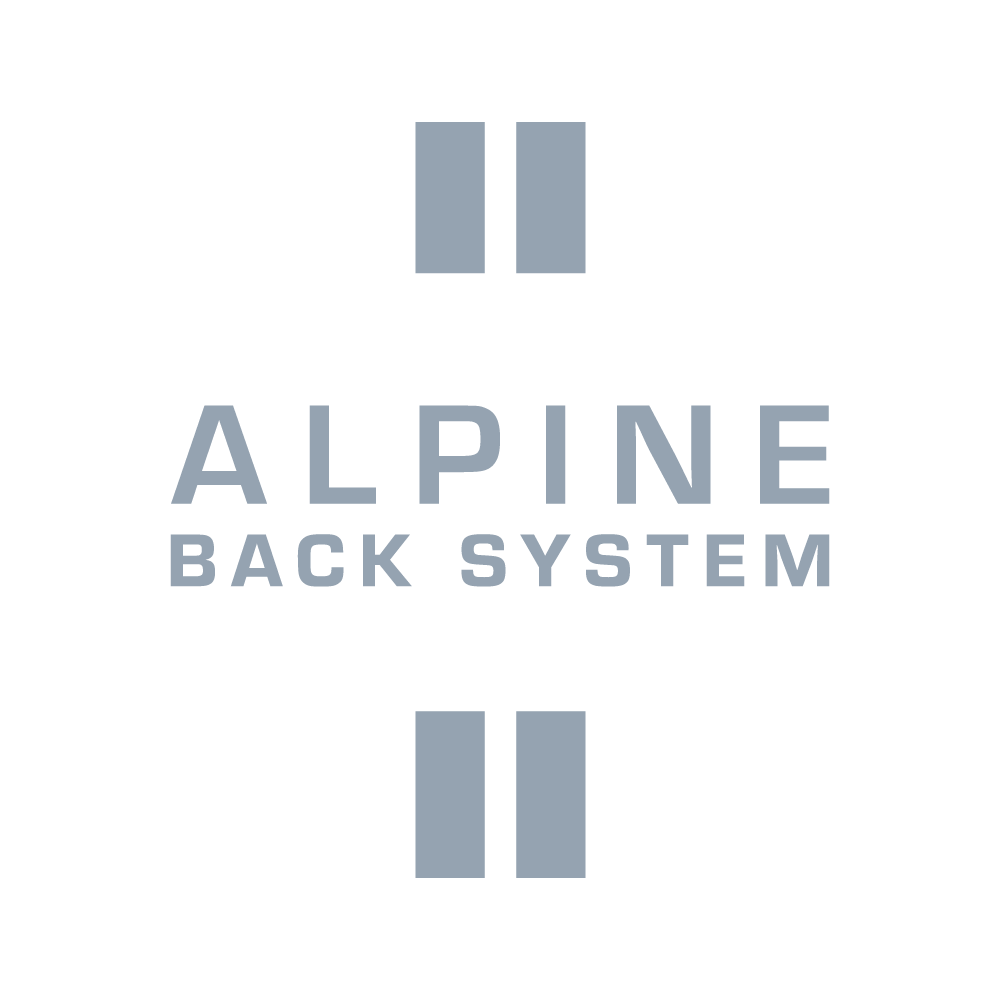 Alpine Back System
