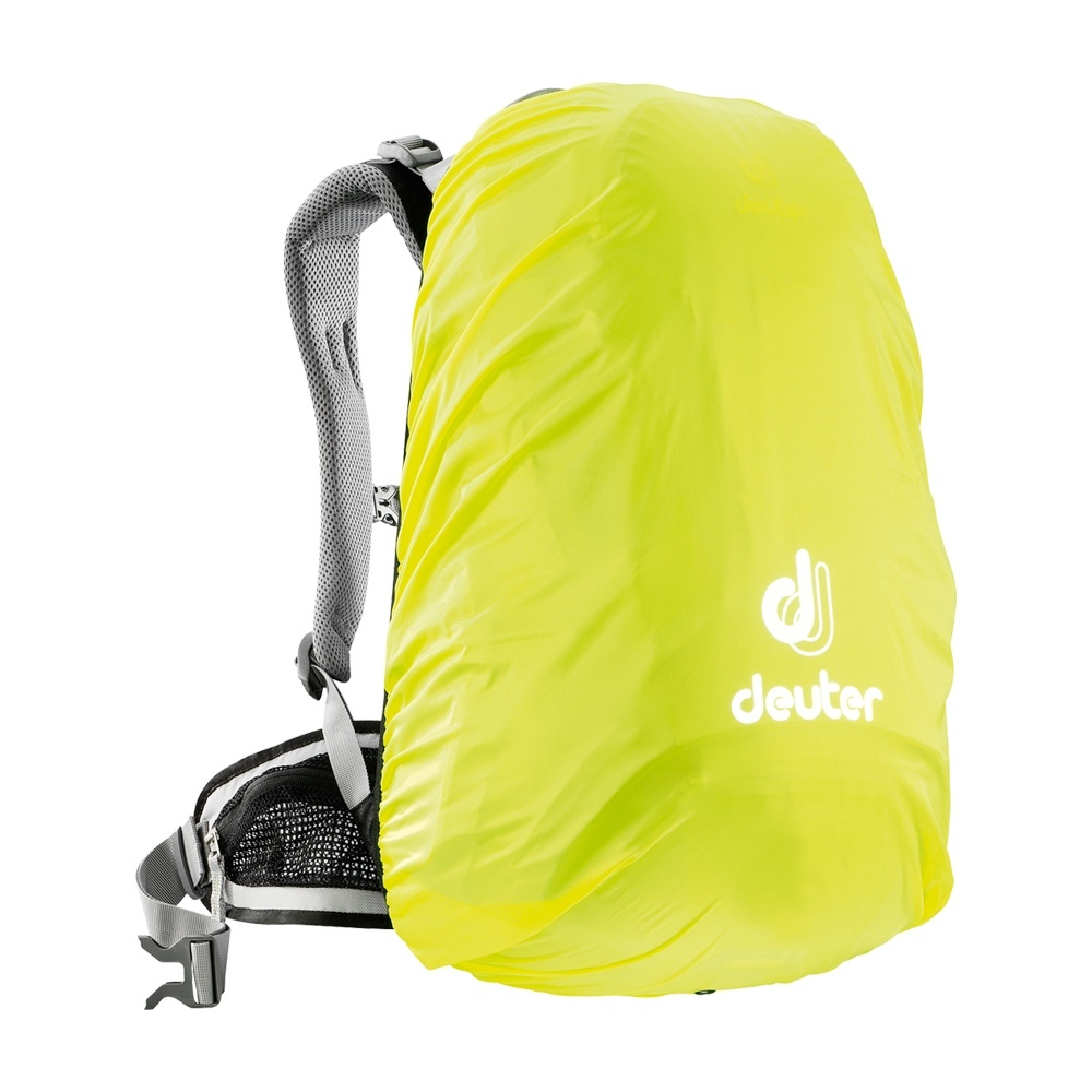 Raincover I - Accessories - Deuter GB