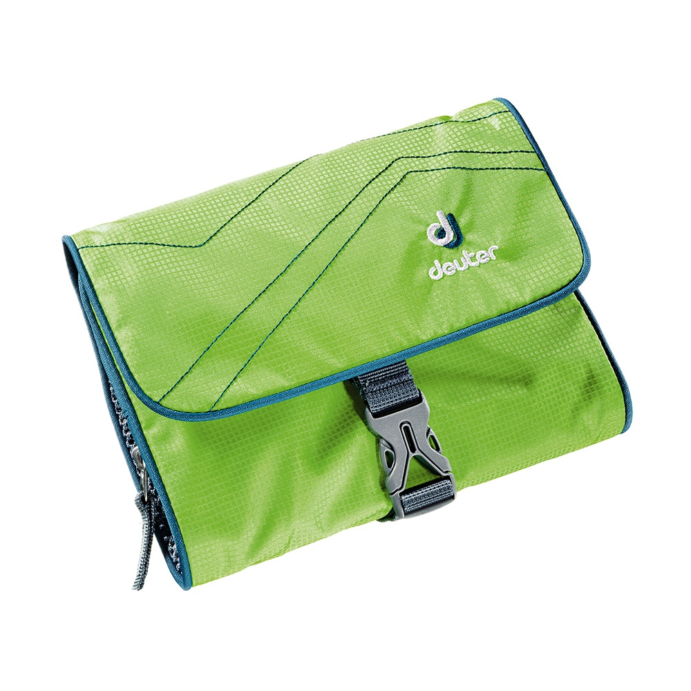 factory authentic buying cheap authentic Wash Bag 1 - Deuter GB